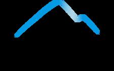 Summit-Entertainment-Logo