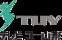 TUY logo