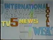 TV-5-News-WLWT