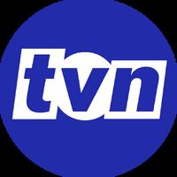 TVNlogoazul