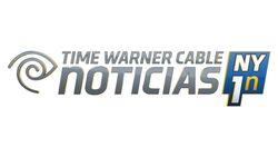 TWCN Noticias 384