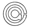 T Cowie logo