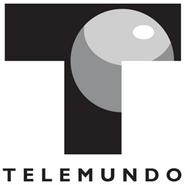 Telemundo '93