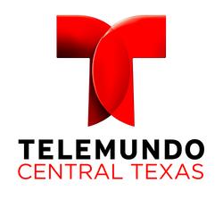 Telemundo Central Texas