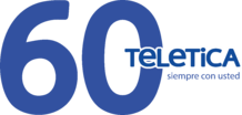 Teletica60