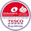 Tesco Charity of the Year 2001