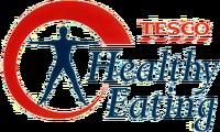 Tesco Healthy Eating (1996)