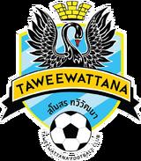 Thawiwatthana FC 2014