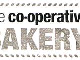 Co-op Bakery