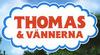 ThomasandFriendsSwedishLogo