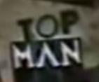 Topman80s