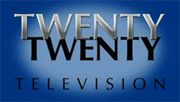 Twentytwenty-logo