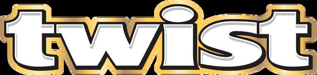 File:Twist logo.png