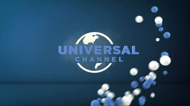 File:Universal Channel blue ident.jpg