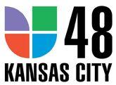 Univision 48 Kansas City