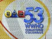 Upn53
