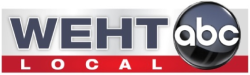 File:WEHT 2011.png