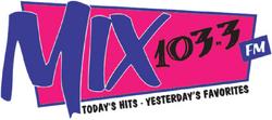 WMXS Montgomery 2012