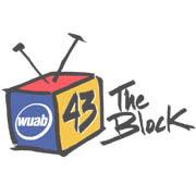 WUAB 43 the Block