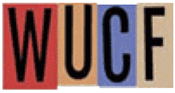 WUCF Orlando 1979
