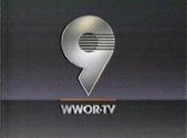 WWOR-1987