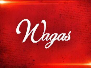 Wagaslogo2014