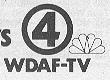 Wdaf86print
