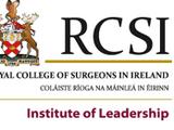 RCSI Institute of Leadership