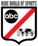Wide world of sports1989