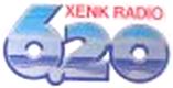 XENK 1990