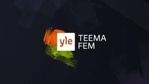 Yle Teema & Fem
