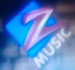 Zee Music 200405
