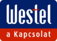 200px-Logo Westel