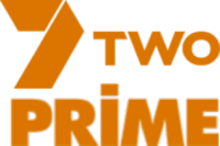 7TWO Prime