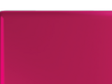 Astro Cricket HD