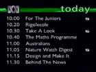 ABCSignpost1998E