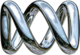ABC TV (2002)