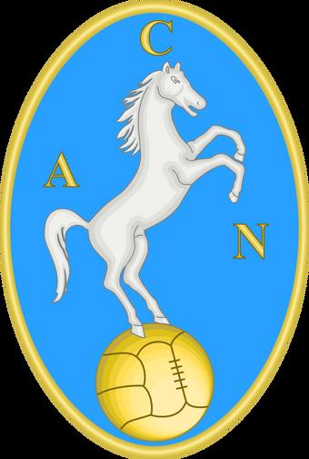 Ssc Napoli Logopedia Fandom
