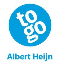 Ahtogo 2013