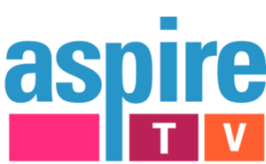AspireTV logo