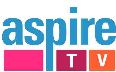 Aspire TV | Logopedia | FANDOM powered by Wikia