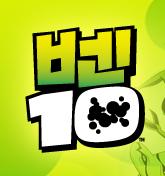 B10Korean