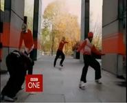 BBC1-2002S-ID-TUMBLER