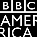 BBCAmericasquare