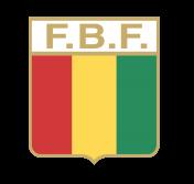 Bolivia 1950s logo