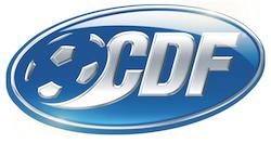 CDF 2007