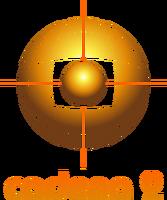 Cadena2-1987