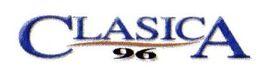 Clásica 96