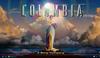 ColumbiaLogoTrailerHotelTransylvania3