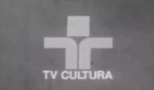 Cultura69